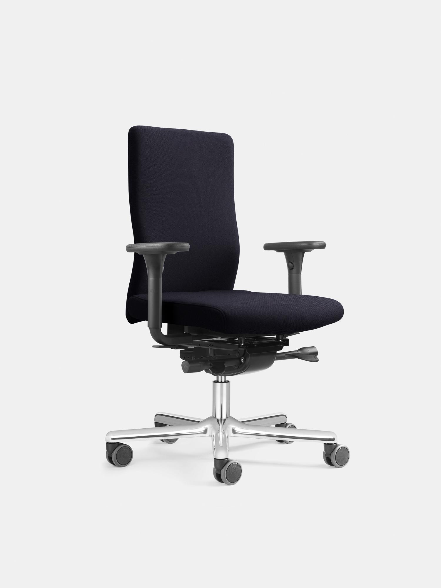 l ffler tail bone relief office chair for more comfort l ffler rh loeffler de