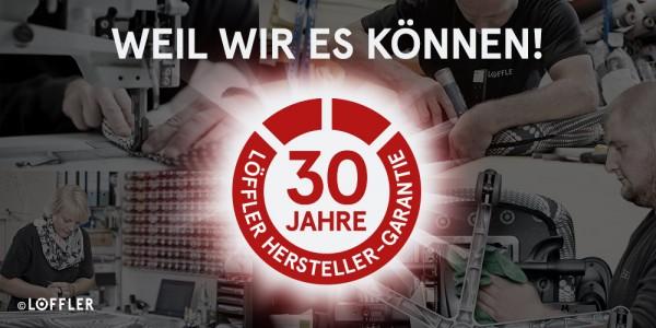 loeffler-buerowelt-30-jahre-garantie