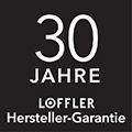 https://www.loeffler.de/media/image/2c/3d/c1/30-Jahre-LOEFFLER-Hersteller-Garantie-Logo-klein.jpg