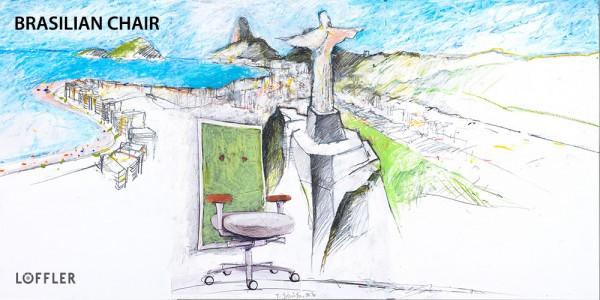 Silderbilder-BRASILIAN-CHAIR-1000x500-02