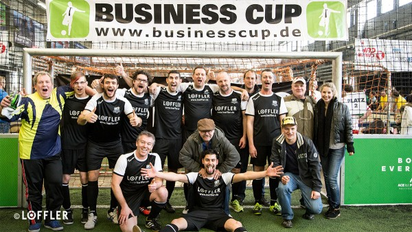 businesscup_web_3