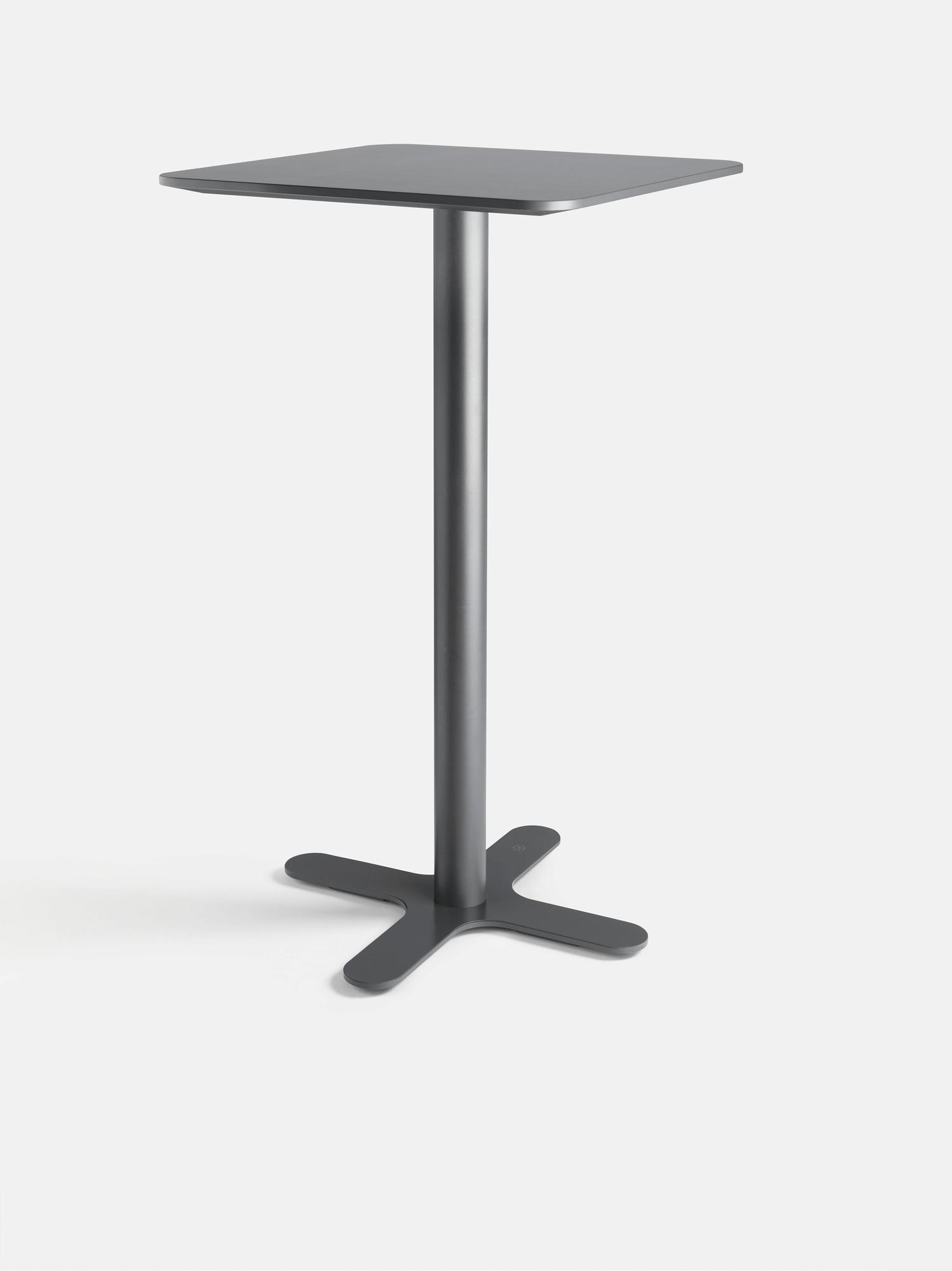 4250660206625_1-fritz-mocnik-stehtisch-mesami-stehtisch Unique De Table De Bar Avec Rangement Schème
