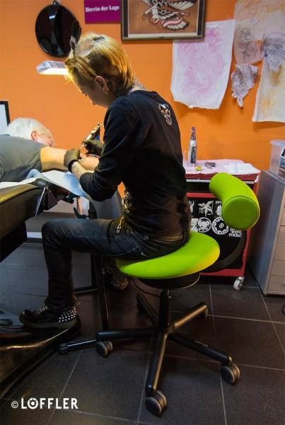 ergo_loeffler_tattoo1