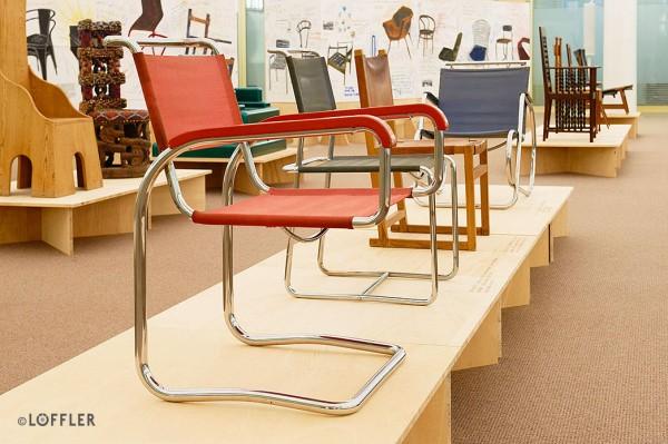 LOEFFLER-Ausstellung-Sitzpunkte-4