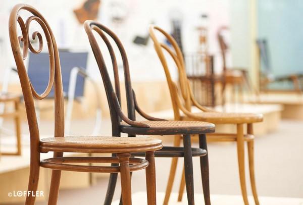 LOEFFLER-Ausstellung-Sitzpunkte-5588f749635f44