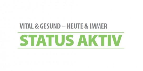 status-aktiv