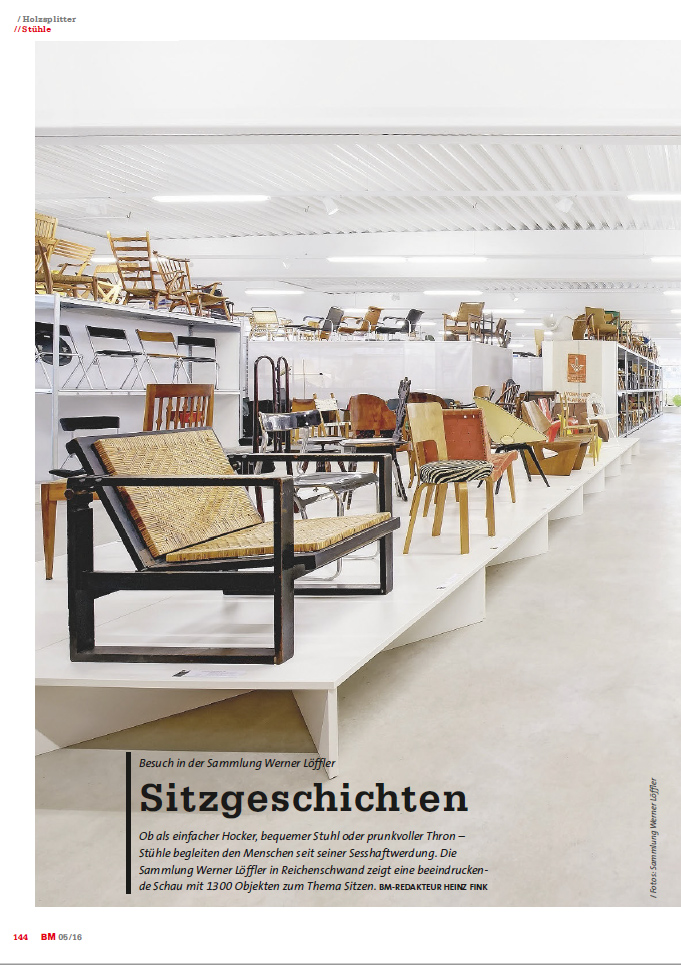 Loeffler_Sammlung_journal-bm-magazin