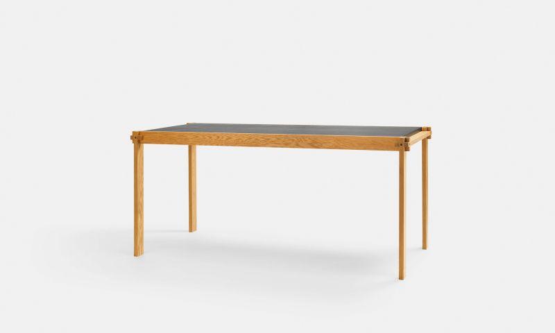Tisch WB-3 | Werner Blaser