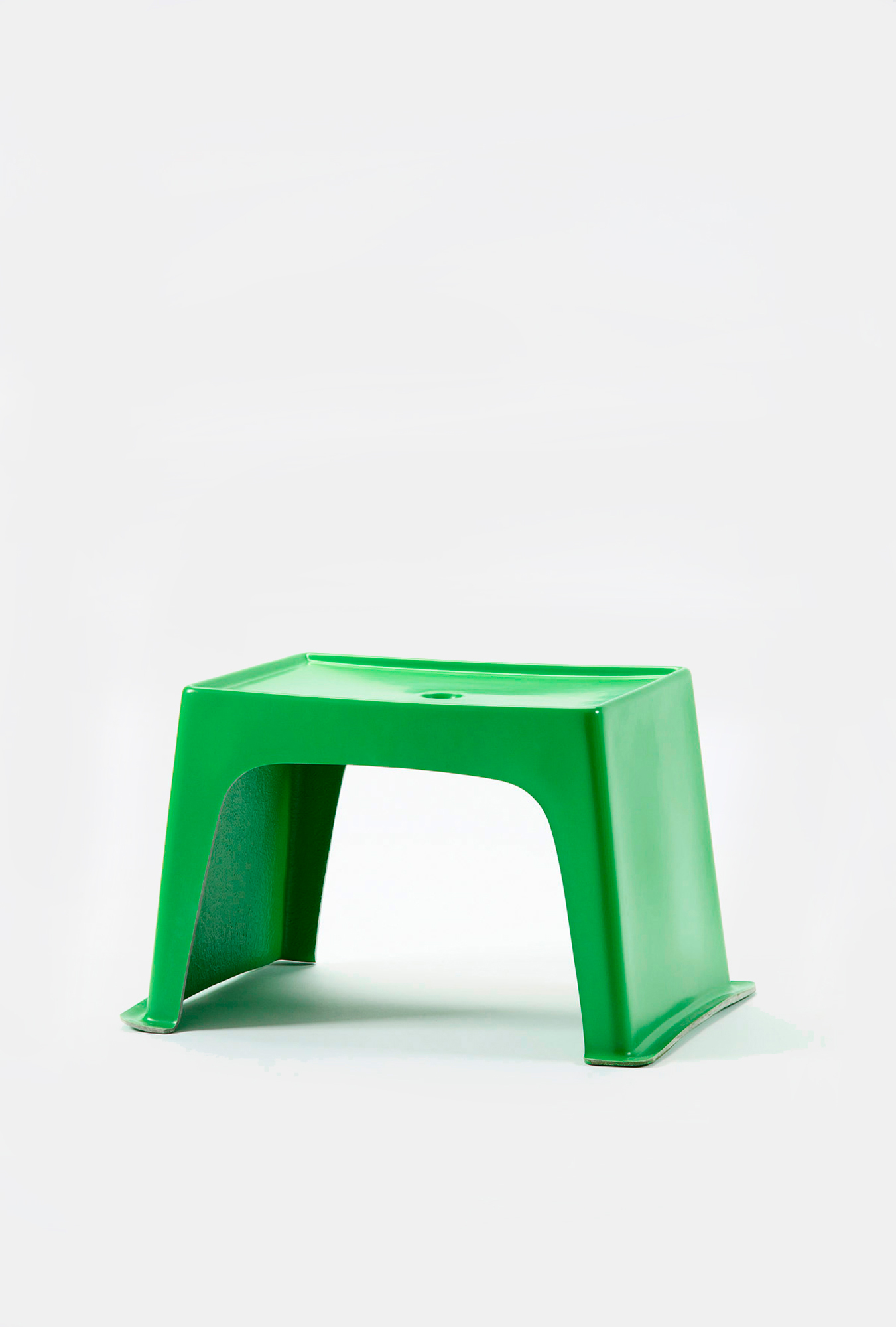 tisch juni r kindgerecht und strapazierf hig l ffler onlineshop. Black Bedroom Furniture Sets. Home Design Ideas