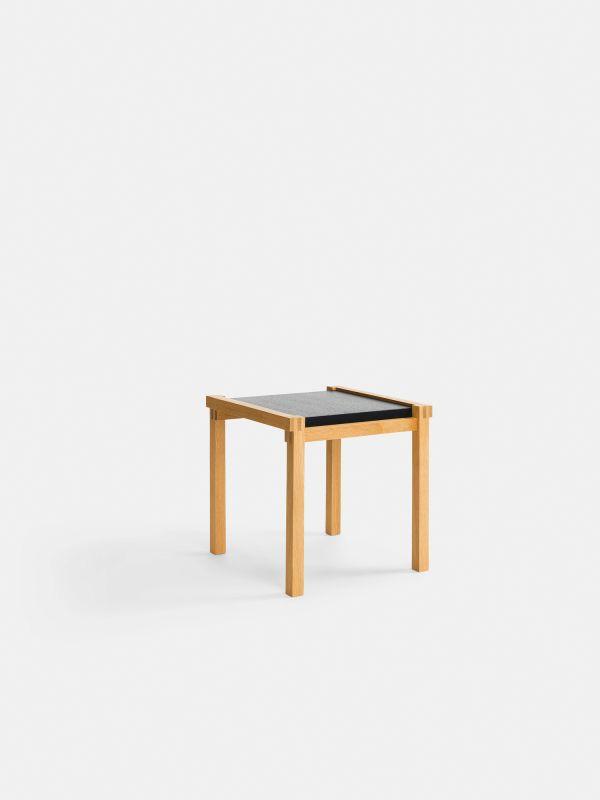 Tisch WB-1 (Loungetisch) | Werner Blaser