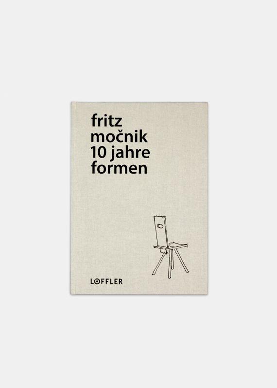 Fritz-Mocnik-10-Jahre-Formen