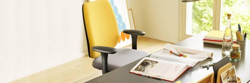 Hochwertige Sitzmöbel durchdachtes Design | LÖFFLER Onlineshop