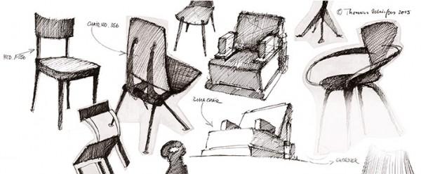 sitzpunkte-was-ist-ein-guter-stuhl588f73c96bc6f