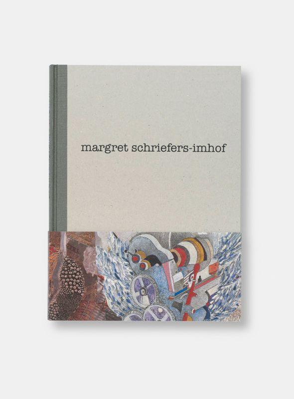 Thomas Schriefers-Margret Schriefers-Imhof, work in progress