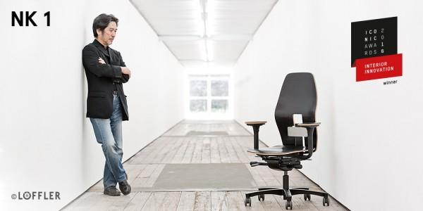 designer-katsuhito-nishikawa-04