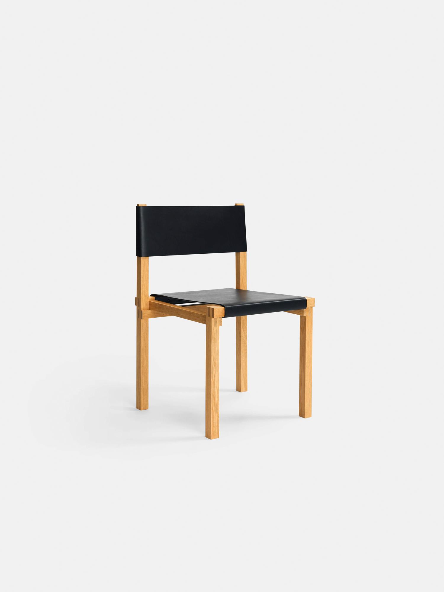 wb 5 chair minimalism at its most beautiful l ffler store english rh loeffler de
