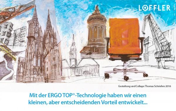 LOEFFLER-Veranstaltung-Mannheim-Speicher-7